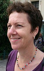 Dr. med. Silke von Karger